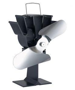 Ventilator za kamine in peči 21.00.381.2