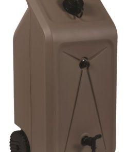 Rezervoar za vodo NOMADE