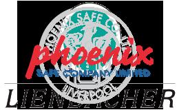 phoenix_logo
